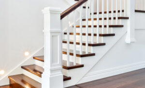 Comment choisir son escalier 1