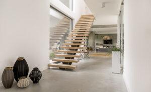 Comment choisir son escalier 2