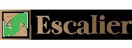 escalier-logo